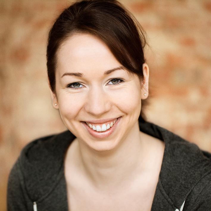 Lorena Zurilov